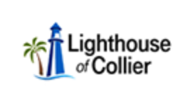Lighthouse of Collier