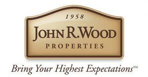 John R. Wood Foundation