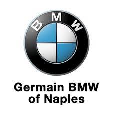 Germain BMW of Naples