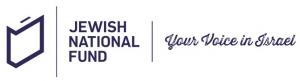 Jewish National Fund