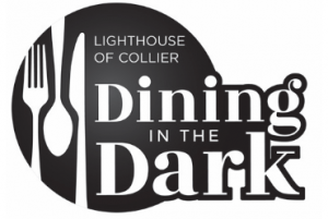 Lighthouse of Collier Dining in the Dark