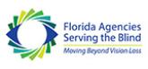 Florida Agencies Serving the Blind