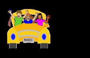 Naples Auto Donation Center