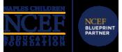 Naples Children and Education Foundation Blueprint Partner