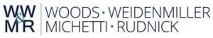 Woods Weidenmiller Michetti Rudnick