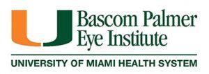 Bascom Palmer Eye Institute - University of Miami Health Systems