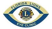 Florida Lions Eye Clinic