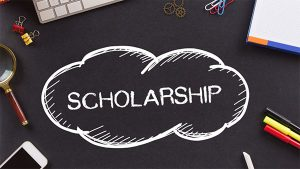 Lighthouse of Collier Scholarship Fund For Students