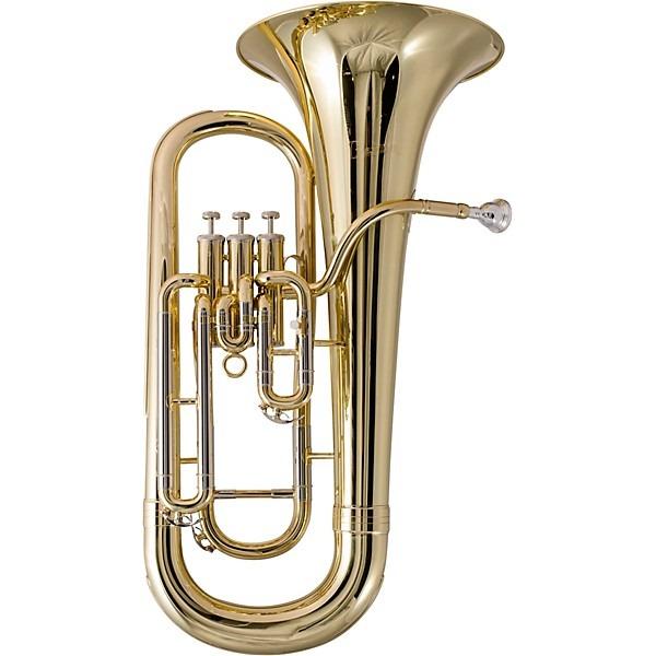 Euphonium Instrument